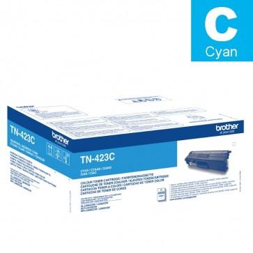 Toner (Brother) TN-423CY / TN423C