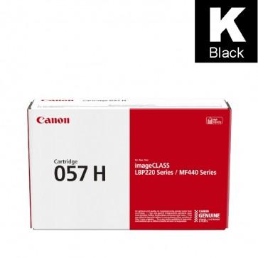 Toner (Canon) CRG-057HY / 3010C002