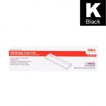 Ribbon (Oki) ML1120 / 43571802