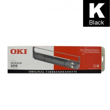 Ribbon (Oki) ML3410 / 09002308