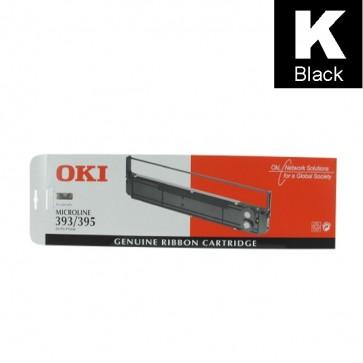 Ribbon (Oki) ML393 / 09002311
