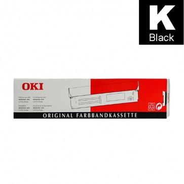 Ribbon (Oki) ML4410 / 40629303