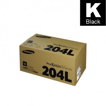 Toner (Samsung) MLT-D204L / SU929A