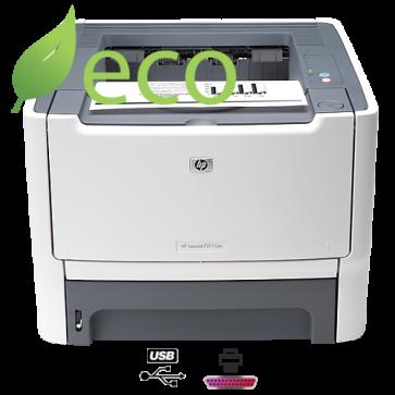 Refurbished Printer HP Laserjet 1320 / Q5927A