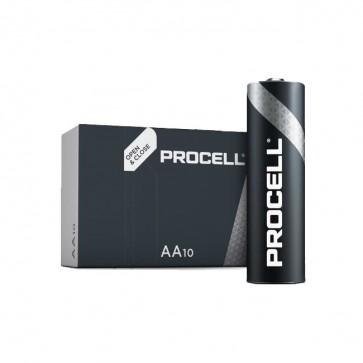 Baterija Duracell Procell AA/LR6 MN1500 1kom