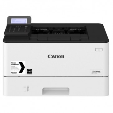 Printer Canon LBP-212DW