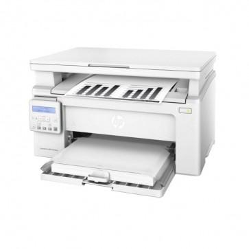 Printer HP LaserJet M130nw / G3Q58A
