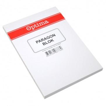 Paragon blok EC-VII-3 / NCR-N OPTIMA P10/100