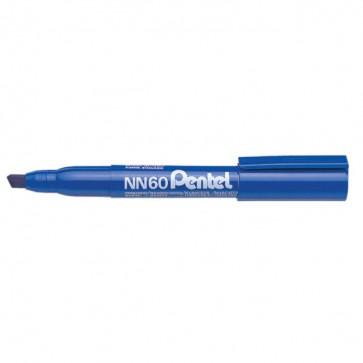 Marker perm. PENTEL NN60 P12/480