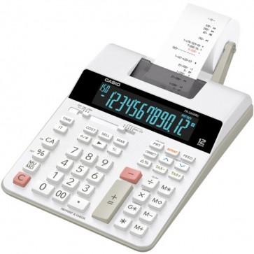 Računski stroj CASIO FR-2650 RC