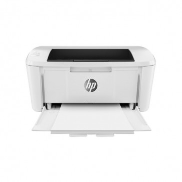 Printer HP LaserJet M15a / W2G50A