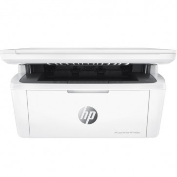 Printer HP LaserJet M28W / W2G55A