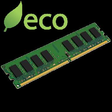 Refurbished Memorija 2GB DDR 2