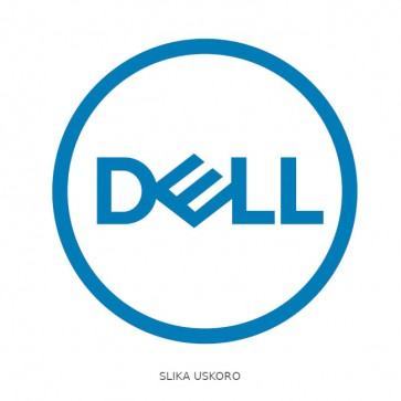 Tinta (Dell) M4646 / 592-10091