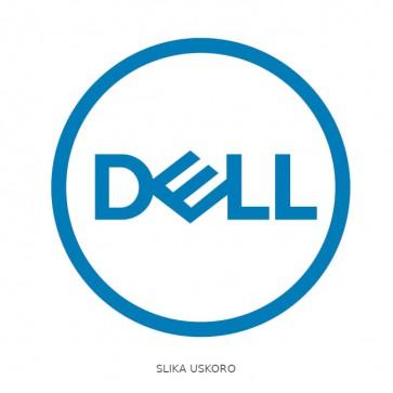 Toner (Dell) XKP2P / 593-11144
