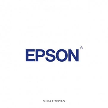 Ribbon (Epson) ERC-11BK / C43S015426