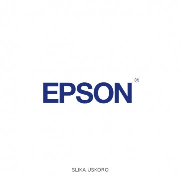 Ribbon (Epson) LQ-350 / EPSR15633