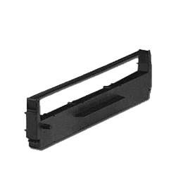 Ribbon Zamjenski (Epson) LQ-800