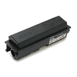 Toner Zamjenski (Epson) M2000 HY