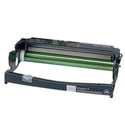 Toner Zamjenski (Lexmark) E232  Photoconductor Kit / Bubanj
