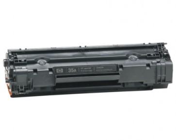 Toner Zamjenski (Canon) CRG-712