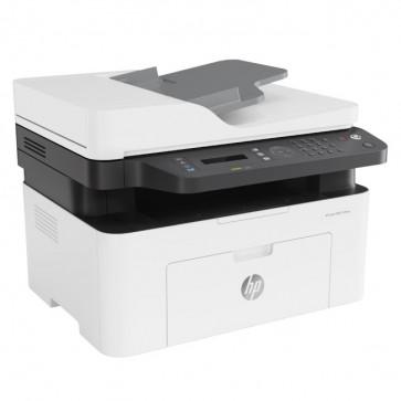 Printer HP Laser MFP 137fnw / 4ZB84A