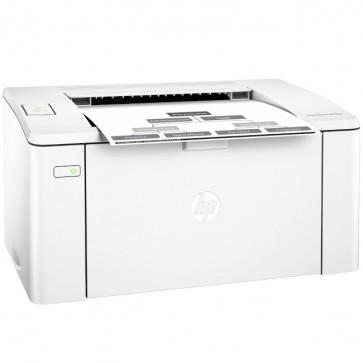 Printer HP Laser Jet PRO M102a / G3Q34A