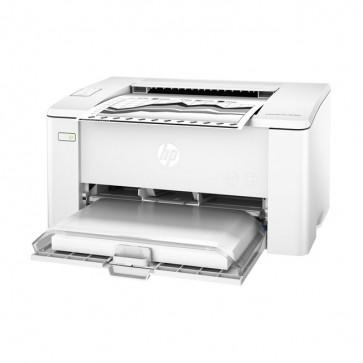 Printer HP LaserJet M102W / G3Q35A