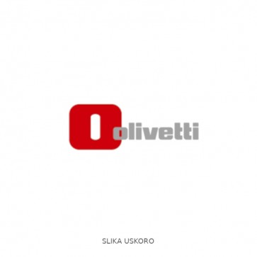 Ribbon (Olivetti) 80836 / 80836