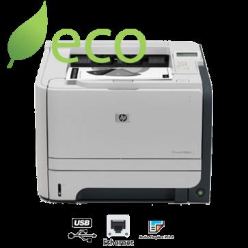 Refurbished Printer HP Laserjet P2055DN / CE459A