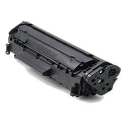 Toner Zamjenski (Canon) FX-10 / FX-9 / FX-104 / L90