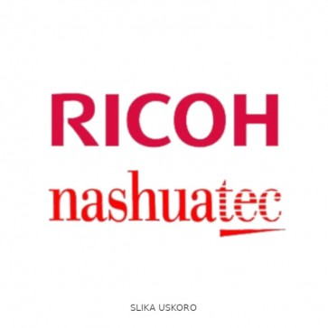 Tinta Gel (Ricoh/Nashuatec) MPC-W2200BK / 841635