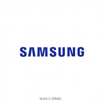 Spremnik Otpadnog Tonera (Samsung) CLT-W409 / CLT-W409
