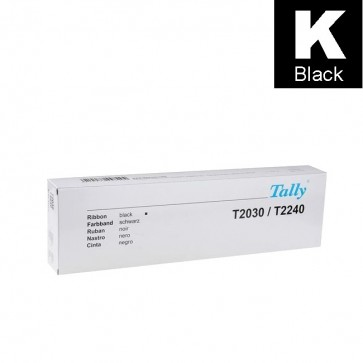 Ribbon (Tally) T-2030 / 044829