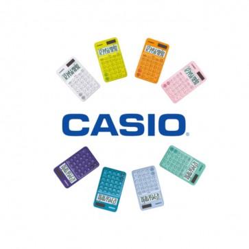 Kalkulator CASIO SL-310 UC