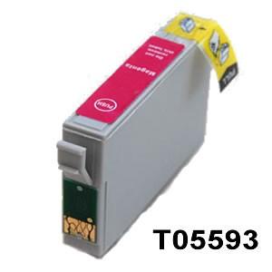 Tinta Zamjenska (Epson) T05593