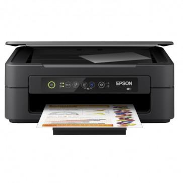 Printer Epson Expression Home XP-2100