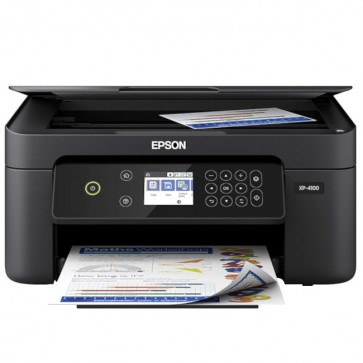 Printer Epson Expression Home XP-4100