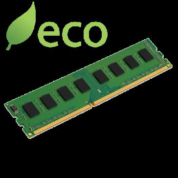 Refurbished Memorija 4GB DDR 3