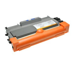 Toner Zamjenski (Brother) TN-660 / TN-2320