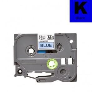 Ribbon Zamjenski TZE-531 BK/BL 8m*12mm / TZE531