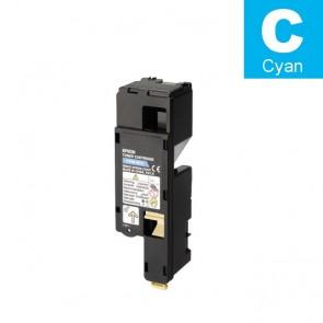 Toner Zamjenski (Epson) C1700 PLAVA