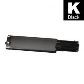 Toner Zamjenski (Epson) CX21BK / C13S050319