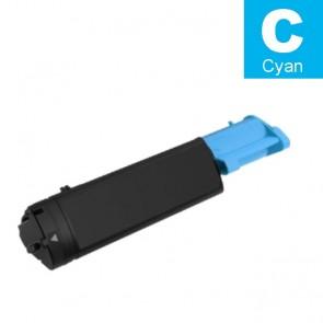 Toner Zamjenski (Epson) CX21CY / C13S050318