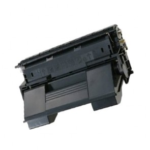 Toner Zamjenski (Epson) EPL-N3000