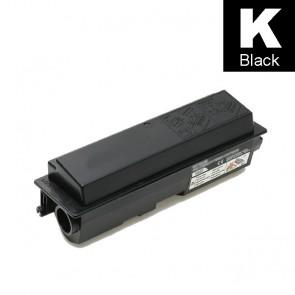 Toner Zamjenski (Epson) M2000 HY / C13S050435