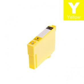 Tinta Zamjenska (Epson) T2994XL / C13T29944012