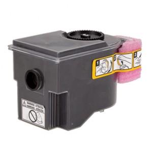 Toner Zamjenski (Minolta) 8020 BLACK
