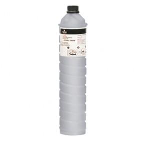 Toner Zamjenski (Ricoh / Nashuatec) 5205D