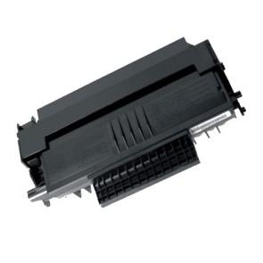 Toner Zamjenski (Ricoh / Nashuatec) SP1000